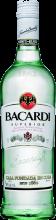 Bacardi Superior White Rum 3 Litre
