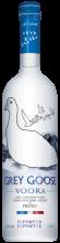 Grey Goose Vodka 1.14 Litre