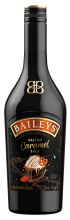 Baileys Salted Caramel Cream 750 ml