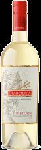 Diabolica White VQA 750 ml