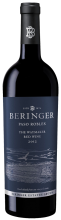Beringer The WayMaker Red Blend 750 ml