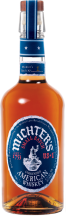 Michters US1 Small Batch American Whiskey 750 ml