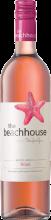 The Beachhouse Rose 750 ml