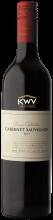 KWV Classic Collection Cabernet Sauvignon 750 ml