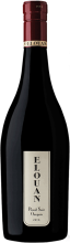 Copper Cane Elouan Pinot Noir 750 ml
