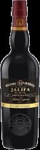 William's & Humbert Jalifa Amontillado Solera Especial 30yr 500 ml