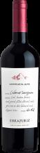 Errazuriz Single Vineyard Cabernet Sauvignon 750 ml