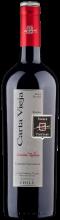 Carta Vieja Limited Release Cabernet Sauvignon 750 ml