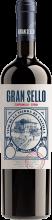 Bodegas Villa Conchi Gran Sello Tempranillo Syrah 750 ml