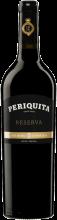 Fonseca Periquita Reserva 750 ml