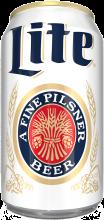 Miller Lite 473 ml