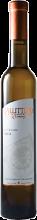 Pillitteri Carretto Series Vidal Icewine VQA 200 ml