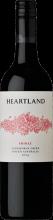 Heartland Shiraz 750 ml