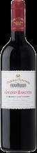 Chateau Tanunda Grand Barossa Cabernet Sauvignon 750 ml