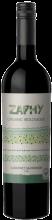 Trapiche Zaphy Organic Cabernet Sauvignon 750 ml
