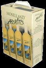 Moselland ArsVitis Riesling Cask 3 Litre