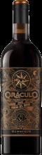 Hammeken Cellars Oraculo Ribera del Duero DO 750 ml