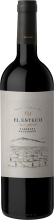 El Esteco Cabernet Sauvignon 750 ml