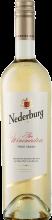 Nederburg The Winemasters Reserve Pinot Grigio 750 ml
