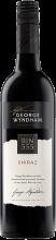 Wyndham Estate Bin 555 Shiraz 750 ml