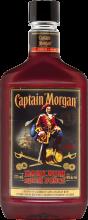 Captain Morgan Dark Rum 375 ml