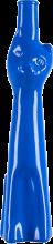 Moselland Riesling QBA Blue Cat Bottle 500 ml