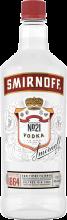 Smirnoff No 21 Vodka 1.14 Litre