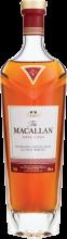 THE MACALLAN RARE CASK HIGHLAND SINGLE MALT SCOTCH WHISKY 750 ml