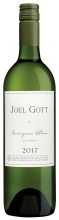 JOEL GOTT SAUVIGNON BLANC 2017 750 ml