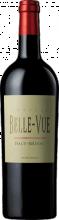 Chateau Belle-Vue 2014 750 ml