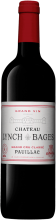 Chateau Lynch Bages 2014 750 ml