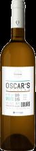 VINHOS OSCAR QUEVEDO OSCAR'S WHITE DOC 750 ml