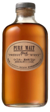 Nikka Pure Malt Black Whisky 500 ml