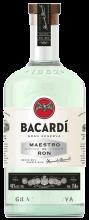 Bacardi Gran Reserva Maestro de Ron 750 ml