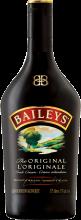 Baileys Original Irish Cream 1.75 Litre