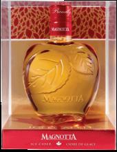 Magnotta Iced Apple Cider 500 ml
