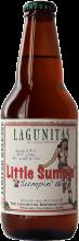 Lagunitas Little Sumpin Sumpin Ale 355 ml