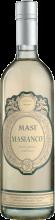 Masi Masianco Pinot Grigio e Verduzzo delle Venezie IGT 375 ml