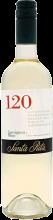 Santa Rita 120 Sauvignon Blanc 375 ml