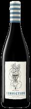 Conviction The Priest Pinot Noir 750 ml
