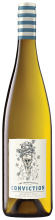 Conviction The Industrialist Sovereign Opal 750 ml