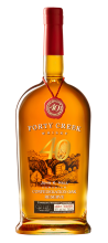 Forty Creek Confederation Oak Reserve Canadian Whisky 750 ml