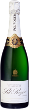 Champagne Pol Roger & Cie Cuvee de Reserve Brut 375 ml