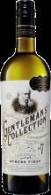 Lindemans Gentlemans Collection Batch No.7 Chardonnay 750 ml