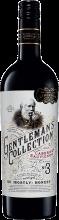 Lindemans Gentlemans Collection Batch No.3 Cabernet Sauvignon 750 ml