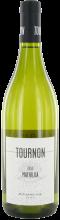 M. Chapoutier Tournon Mathilda White 750 ml