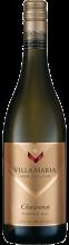 Villa Maria New Zealand Chardonnay Cellar Selection 750 ml
