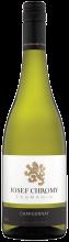 Josef Chromy Chardonnay 750 ml