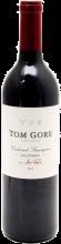 Tom Gore Cabernet Sauvignon 750 ml