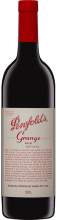Penfolds Grange Shiraz 2011 750 ml